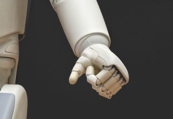 Future of coaching with AI